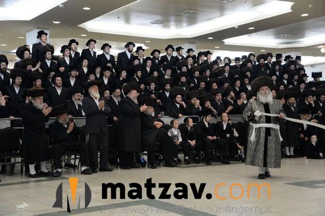 04 Mitzvah Tantz (4)