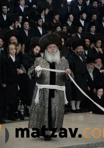 04 Mitzvah Tantz (6)