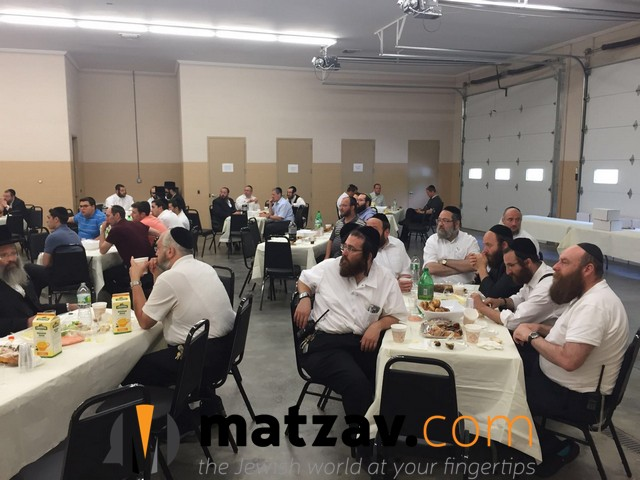 Photos: Catskills Hatzolah Annual Breakfast at the South ... on amherst map, charlottesville map, watertown map, greater nyc map, nyc watershed map, berkshires map, abilene map, lafayette map, eastern wv map, brownsville map, bemus point map, morgantown map, lake charles map, wayne county ny snowmobile trail map, monticello map, the finger lakes map, eastern ny map, kaaterskill falls map, taconic mountains map, capital district map,