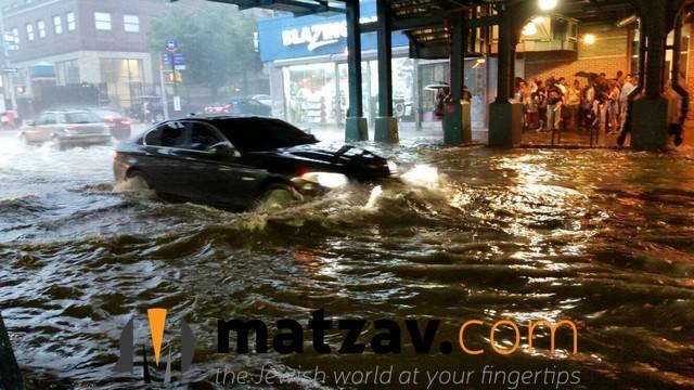 flooding (3)