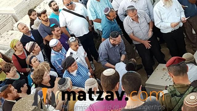 hallel yaffa ariel (5)