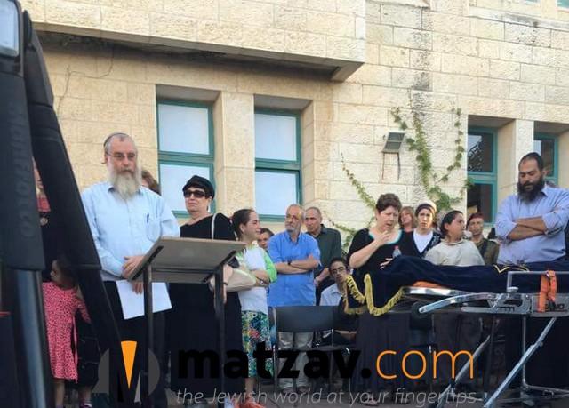 hallel yaffa ariel (8)