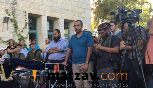 hallel yaffa ariel (9)