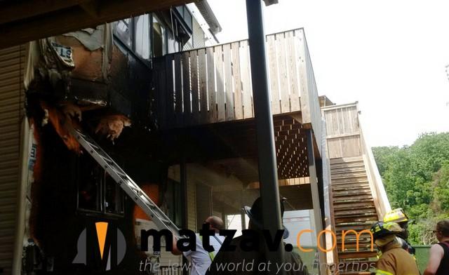 monsey calvert fire (3)