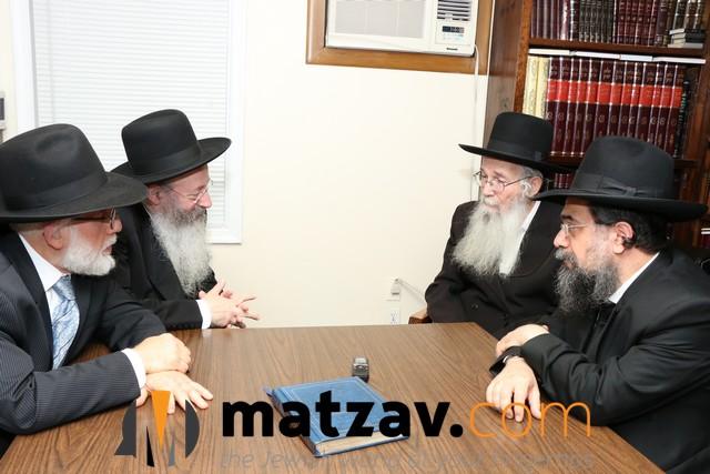 rav moshe dovid lefkowitz (3)