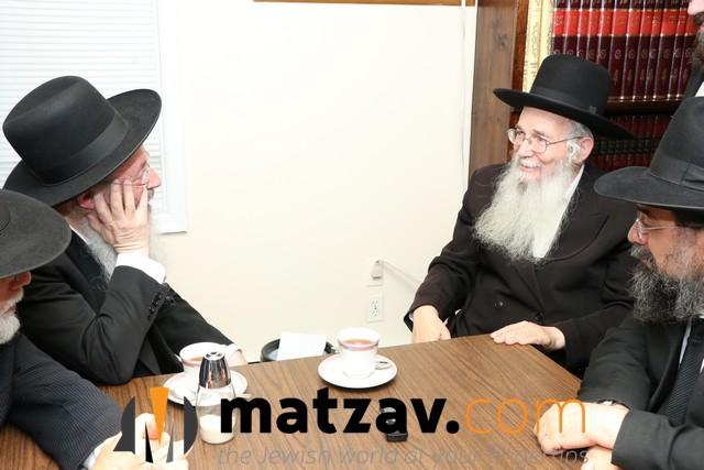 rav moshe dovid lefkowitz (45)
