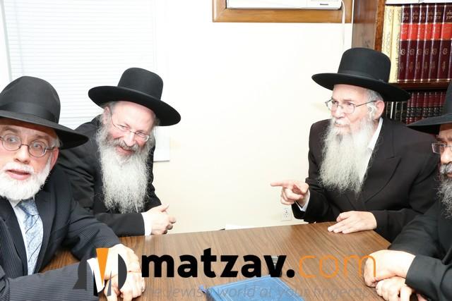 rav moshe dovid lefkowitz (6)