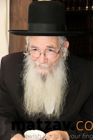 rav moshe dovid lefkowitz (60)