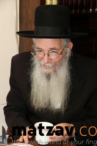 rav moshe dovid lefkowitz (61)