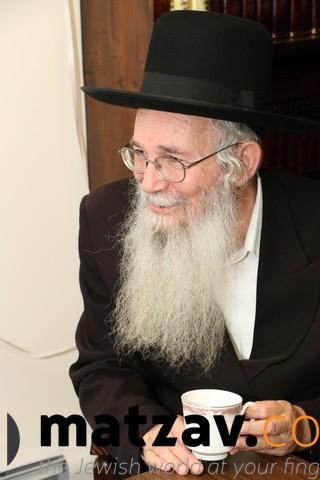 rav moshe dovid lefkowitz (62)