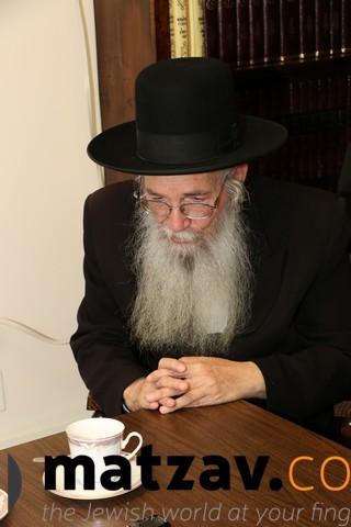 rav moshe dovid lefkowitz (67)