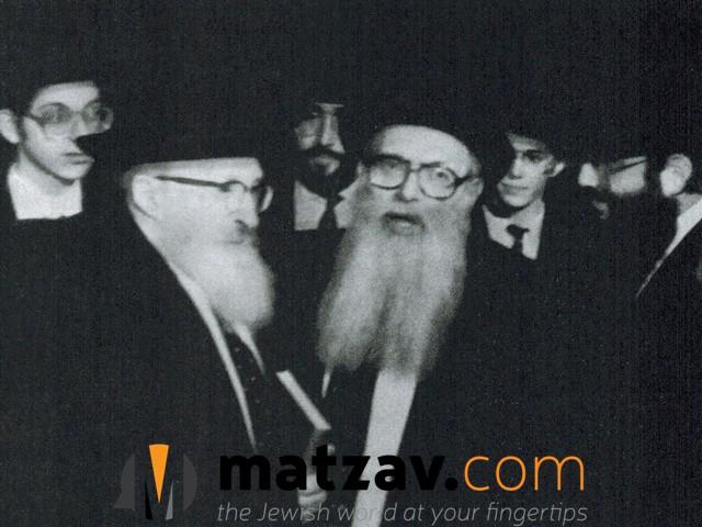 rav shmuel kaufman (10)