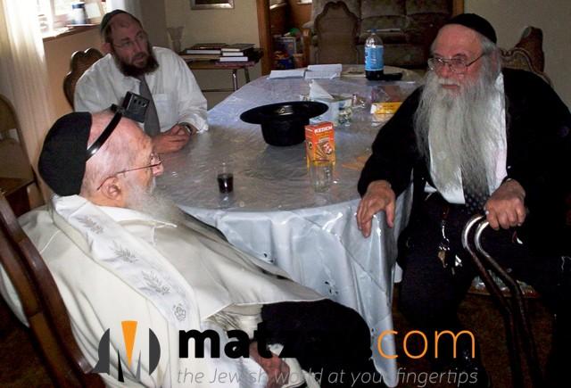 rav shmuel kaufman (11)