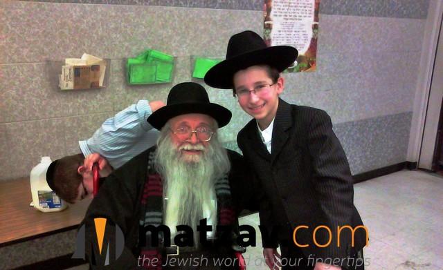 rav shmuel kaufman (12)