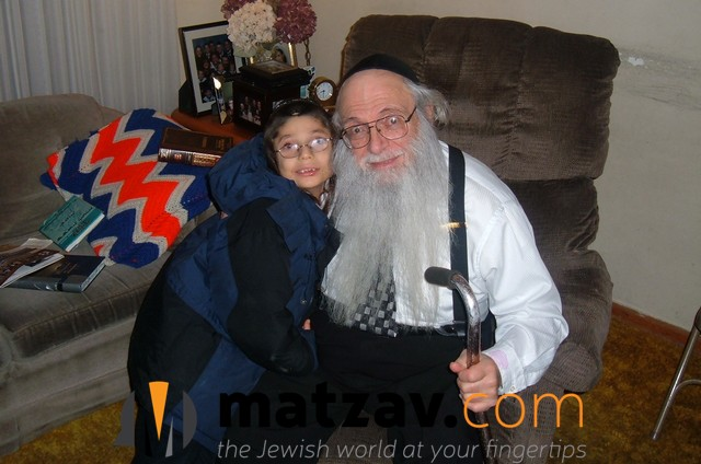rav shmuel kaufman (14)