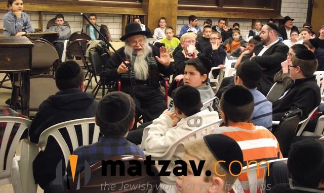 rav shmuel kaufman (15)