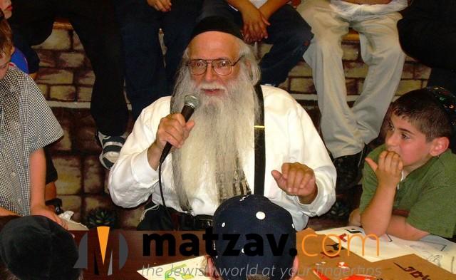 rav shmuel kaufman (16)