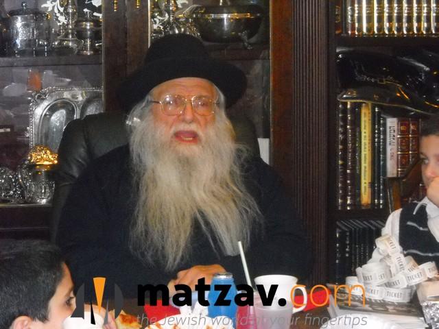 rav shmuel kaufman (17)