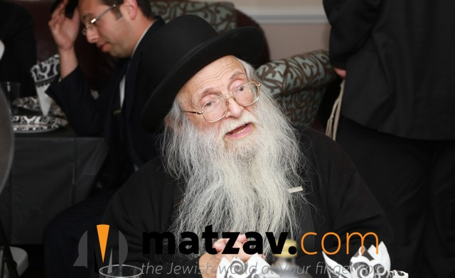 rav shmuel kaufman (18)
