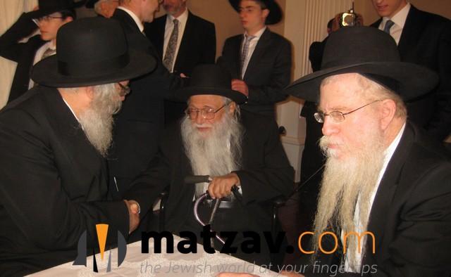 rav shmuel kaufman (2)