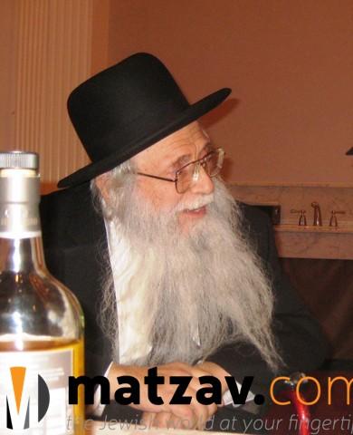 rav shmuel kaufman (20)