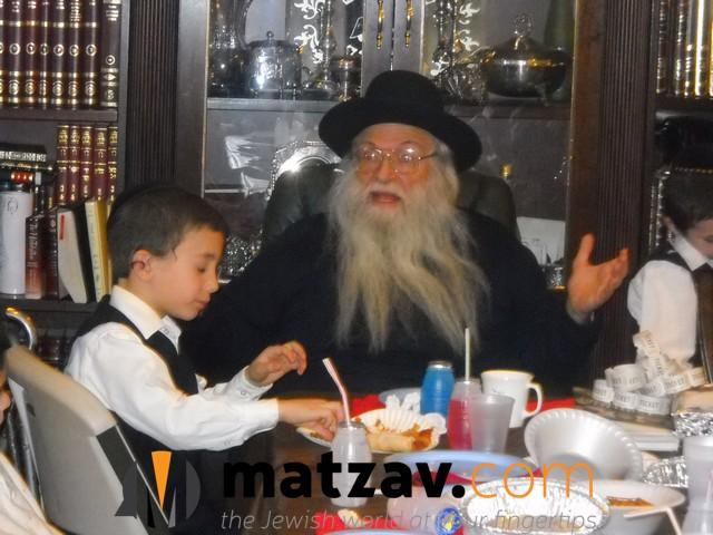 rav shmuel kaufman (23)