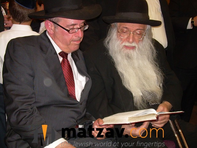 rav shmuel kaufman (24)