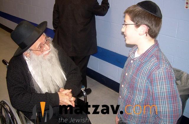 rav shmuel kaufman (25)
