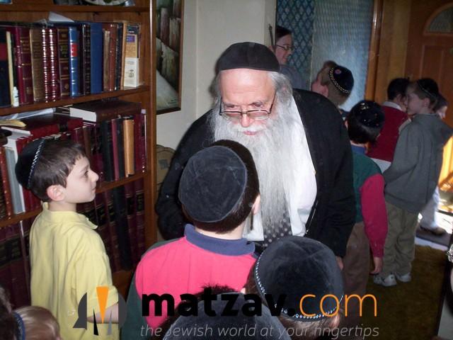 rav shmuel kaufman (4)