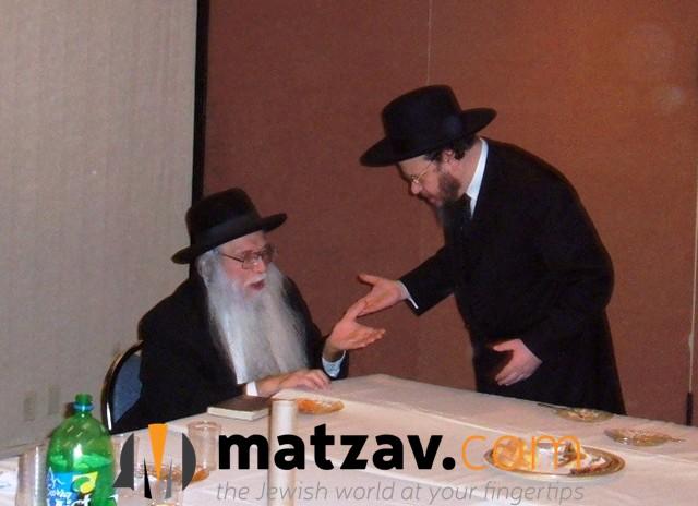 rav shmuel kaufman (5)