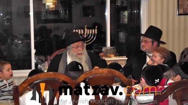 rav shmuel kaufman (8)