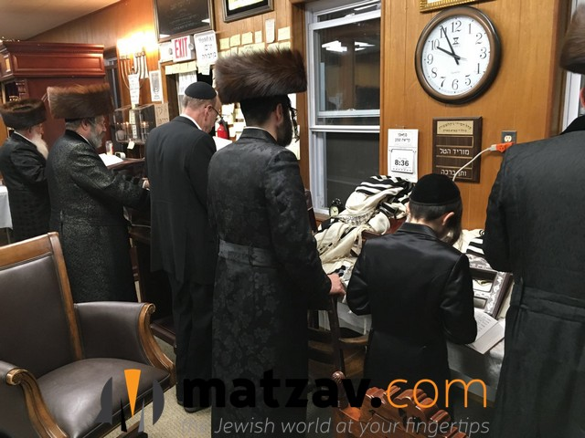 jewish singles in woodbourne We are a group of jewish singles in the new york city area we plan jewish singles parties and events in manhattan and surrounding boroughssponsor messagelyft is.