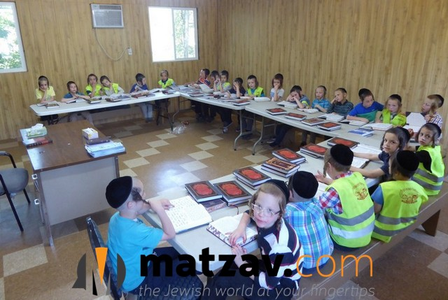 camp (14)