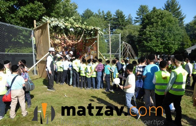 camp (15)
