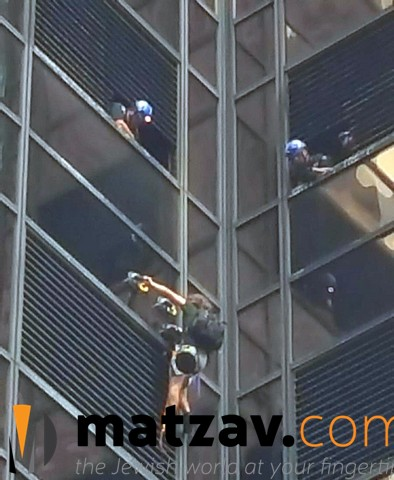 climber (2)