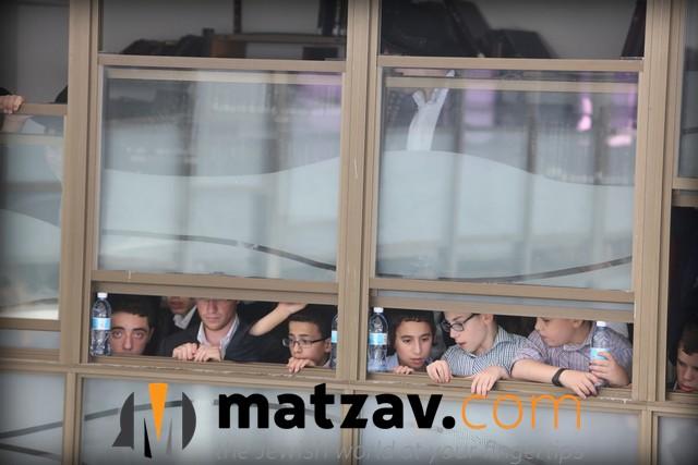 levaya rav mm chodosh (28)
