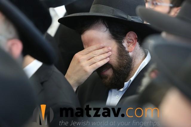 levaya rav mm chodosh (46)