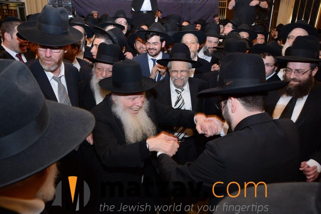 rav aryeh finkel (101)