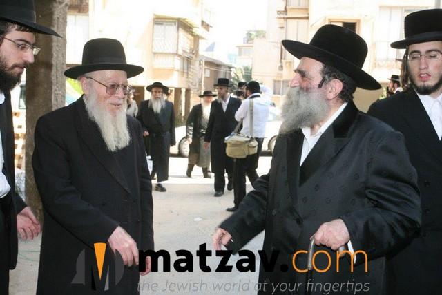 rav aryeh finkel (102)