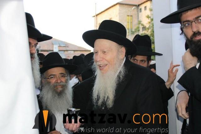 rav aryeh finkel (12)