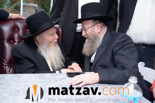 rav aryeh finkel (132)
