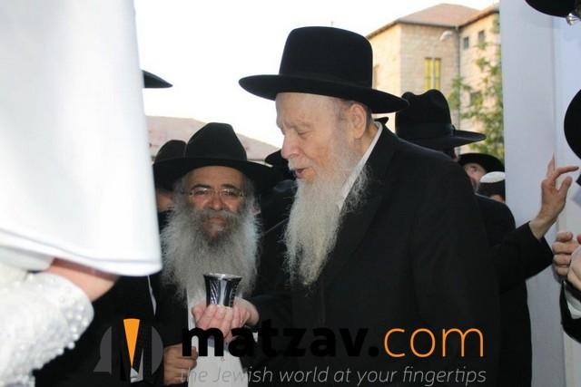 rav aryeh finkel (14)