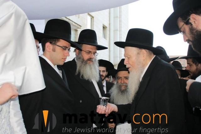 rav aryeh finkel (15)