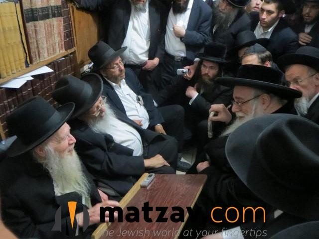 rav aryeh finkel (2)