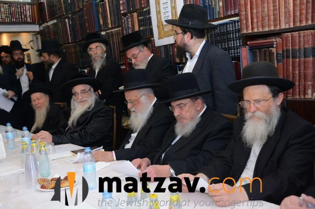 rav aryeh finkel (45)
