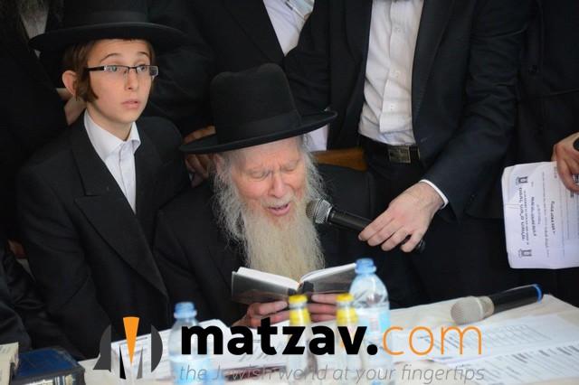 rav aryeh finkel (56)