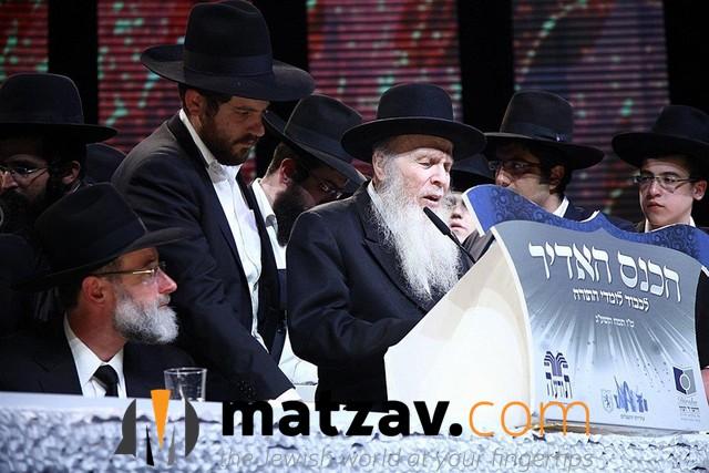 rav aryeh finkel (6)