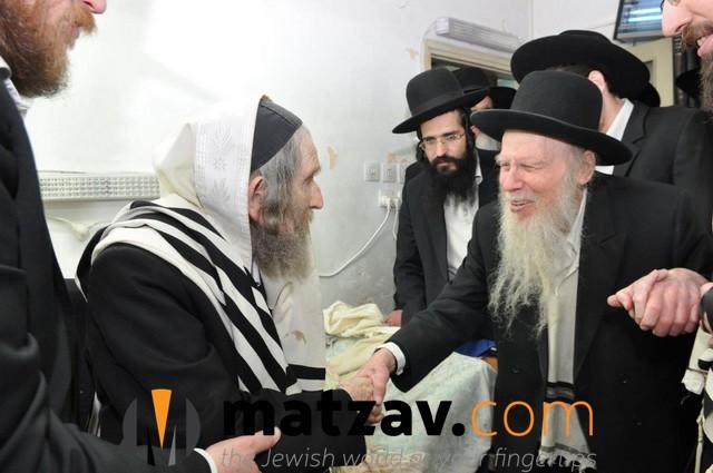 rav aryeh finkel (64)