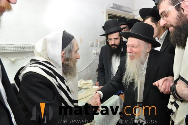 rav aryeh finkel (65)