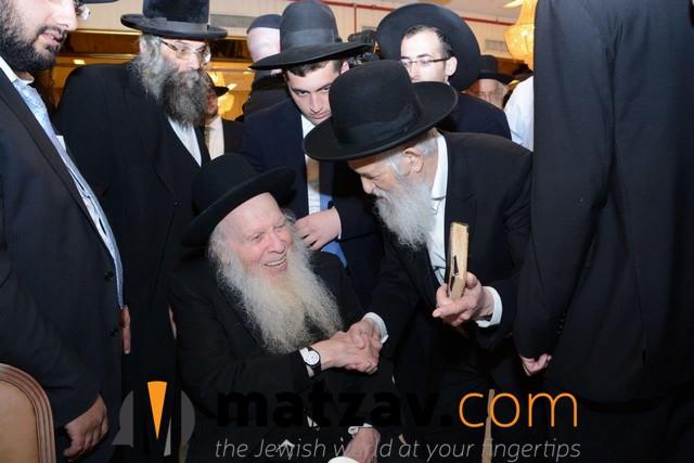 rav aryeh finkel (81)